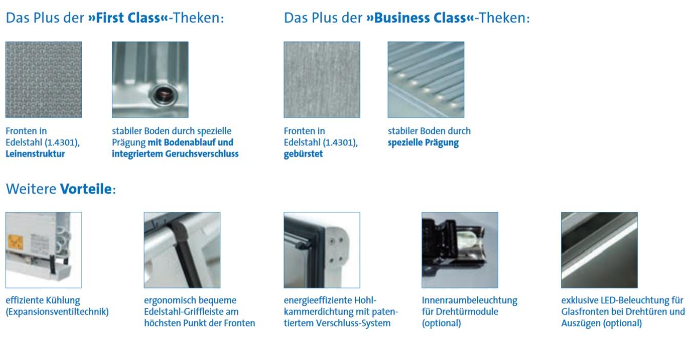 Tolle Kesselleitungen Ideen - Elektrische Schaltplan-Ideen ...