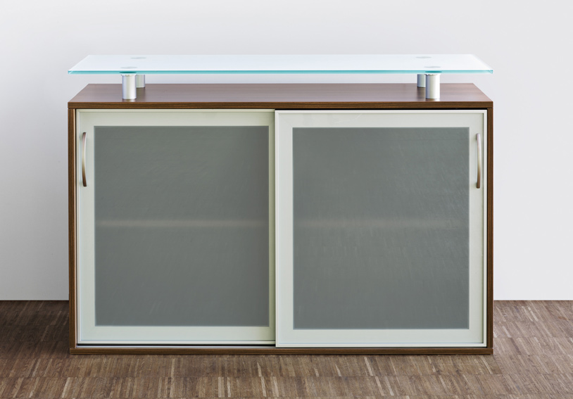 Büromöbel, Büroschrank, Schranksysteme für Ihr Büro und Ihre ...