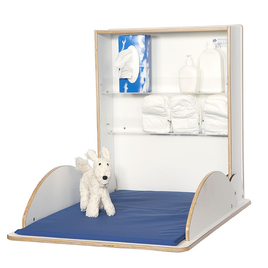 kindergartenm bel krippenm bel in bayern m bel f r. Black Bedroom Furniture Sets. Home Design Ideas
