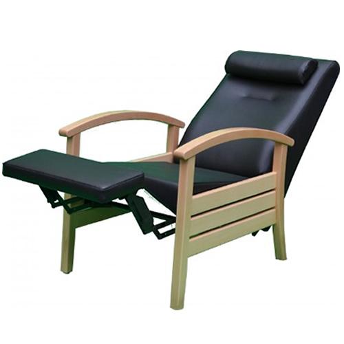 seniorensessel pflegesessel relax. Black Bedroom Furniture Sets. Home Design Ideas