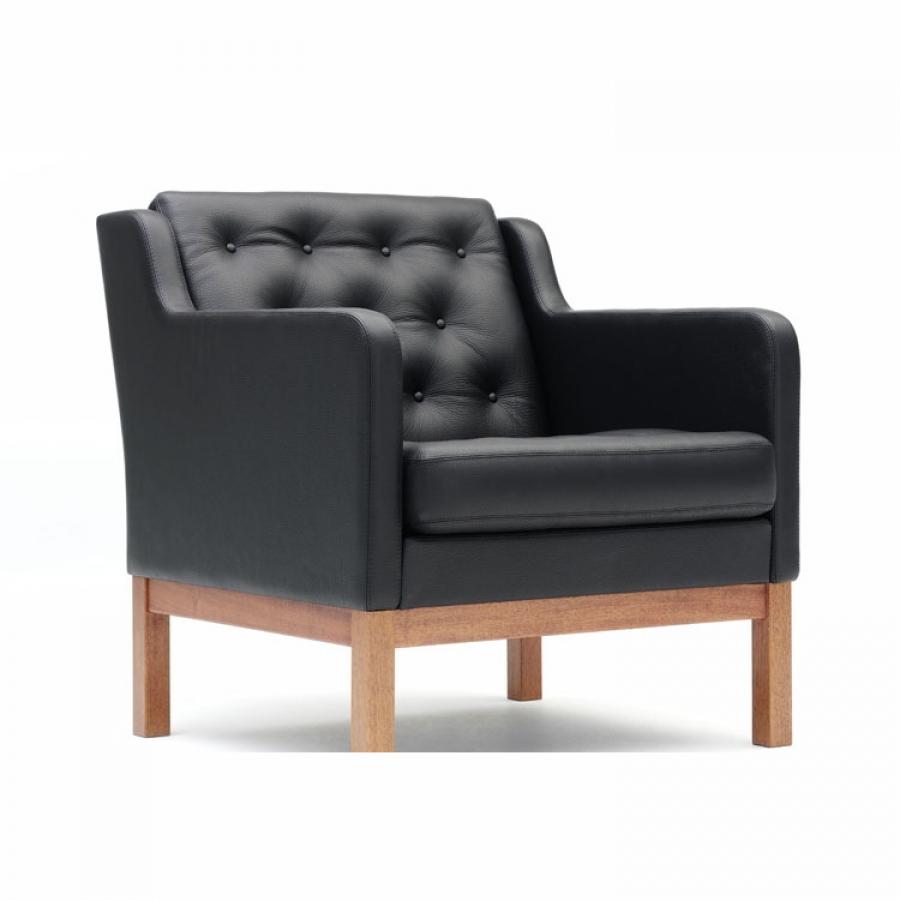 Ansprechend Sofa Und Sessel Referenz Von