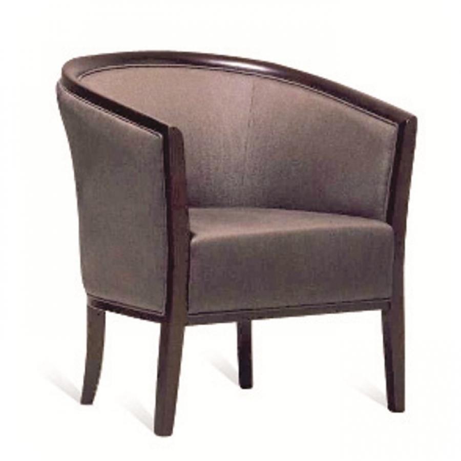 Beeindruckend Sessel Für Esstisch Foto Von Turin