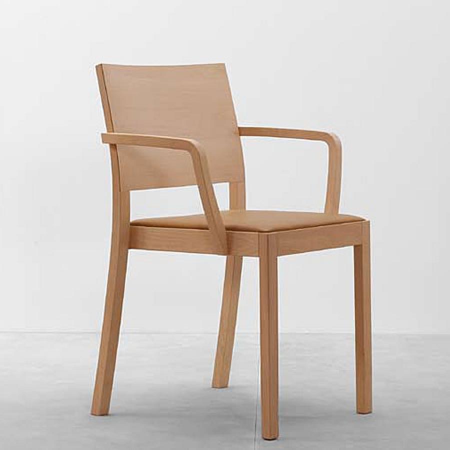 holz stapelstuhl st3n. Black Bedroom Furniture Sets. Home Design Ideas