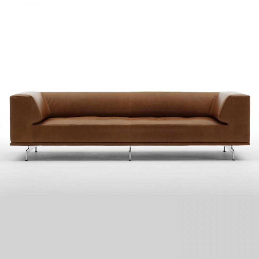 2 3 sitzer sofa und ecksofa delphi. Black Bedroom Furniture Sets. Home Design Ideas