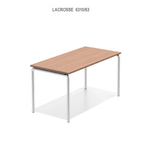 Skandinavische Tische Sammlung : Klappbare tische die feinste sammlung von home design